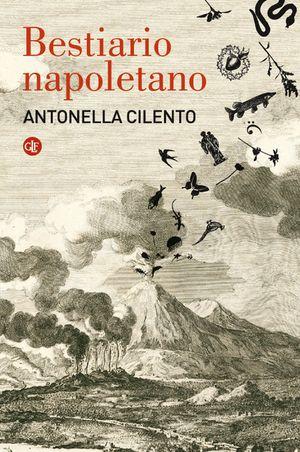 Dalle zoccole ai chiattilli, nella Napoli di Antonella Cilento