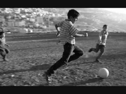 """""""Mister, non ce la faccio più, lascio il calcio"""""""