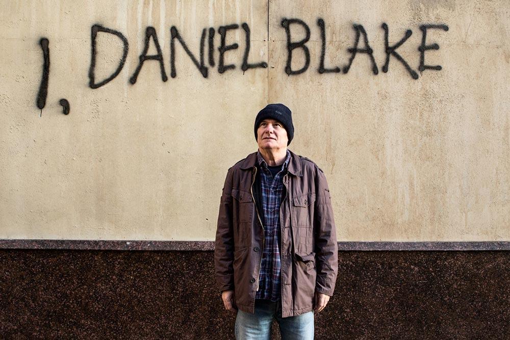 Il Napoli come Daniel Blake il personaggio di Ken Loach