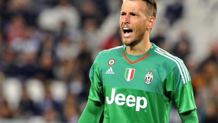 Sky Sport: Napoli fermo su Neto, Valencia e Watford sul portiere della Juventus