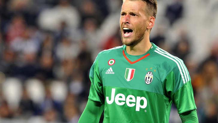 Juventus, colpo Szczesny per la porta. Keita non rinnova con la Lazio