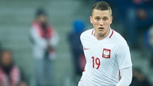 Zielinski e Hamsik giocano 90 e 87 minuti. Polonia e Slovacchia vincono