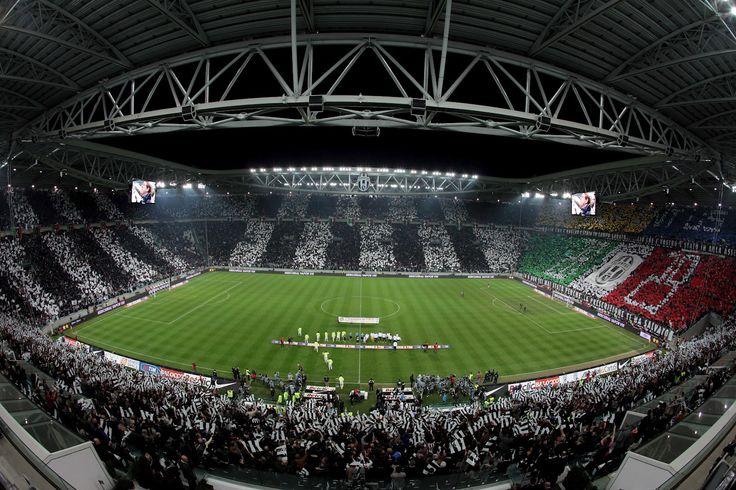 Juventus-Napoli, settore ospiti chiuso e trasferta vietata ai residenti in Campania