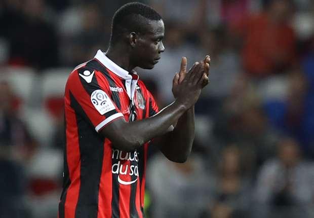 Torna il mercato, torna l'inevitabile suggestione Balotelli-Napoli