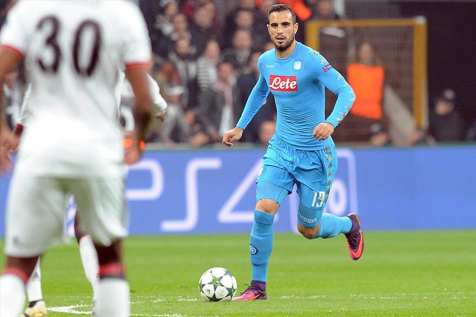 Solo la Juve fa più turn over del Napoli, Sarri è decisamente migliorato rispetto a un anno fa