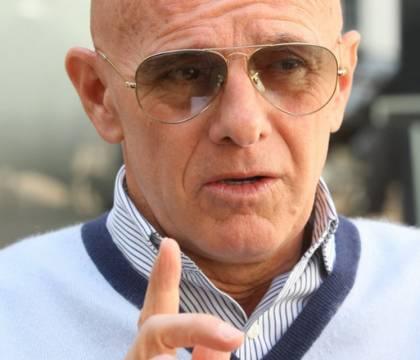 Ci voleva Sacchi per dire che troppi giocatori del Napoli no