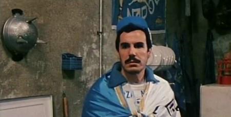 Ben vengano le spaccature tra tifosi del Napoli, sono rigeneranti