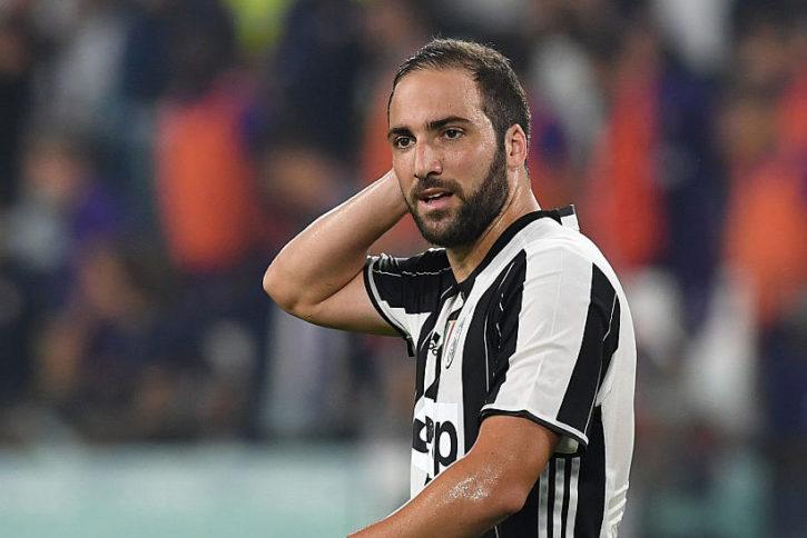 In funicolare prima di Juventus-Napoli
