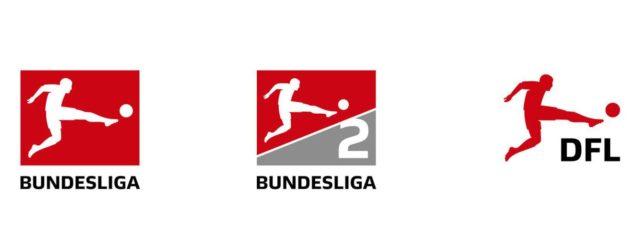 Ufficiale: la Bundesliga di ferma fino al 30 aprile