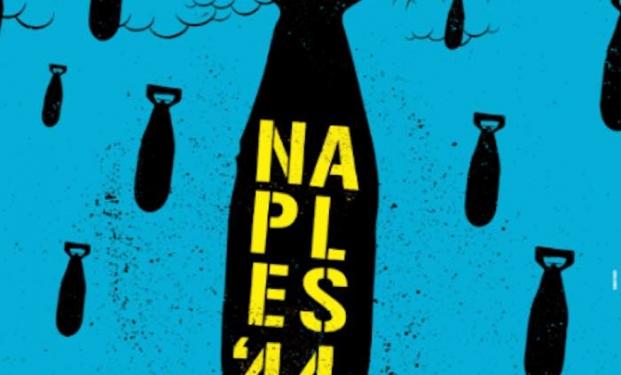 L'America scopre Naples '44: le recensioni del NYT e del Film Journal
