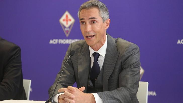 Napoli-Fiorentina, formazioni LIVE: Sarri ha un dubbio a centrocampo