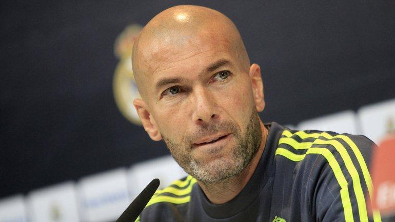 Real Madrid, la vigilia del primo match contro il Siviglia (e i 105 milioni per Dybala)