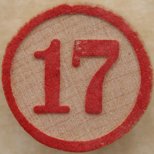 Il numero 17 porta bene al Napoli: Hamsik e l'anno nuovo