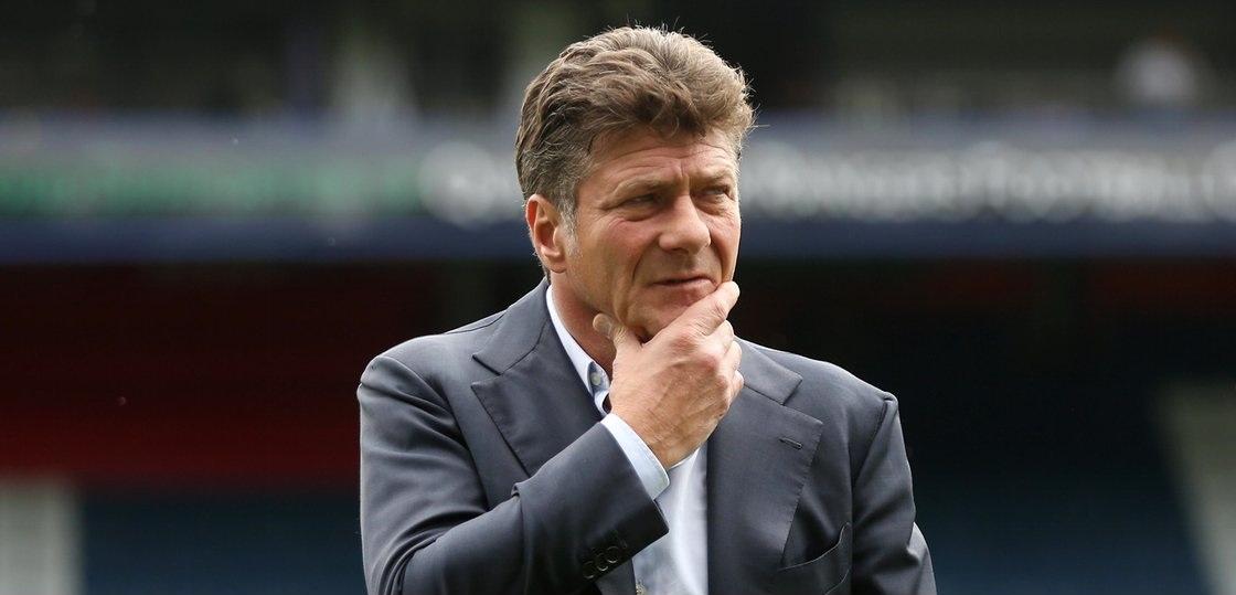 """Premier: Mazzarri a reti bianche, Arsenal e Tottenham """"chiamano"""" il Chelsea di Conte"""