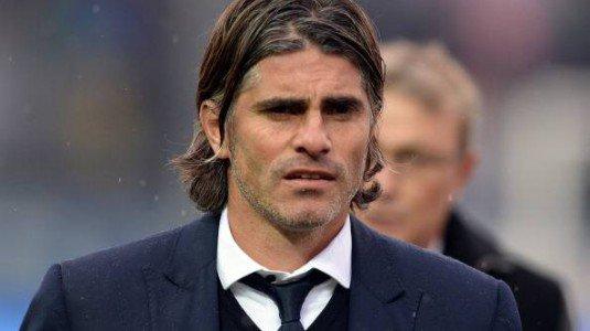 Lopez: «Abbiamo rischiato, ma se aspetti il Napoli alla fine ti fa gol»