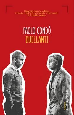 duellanti-cover