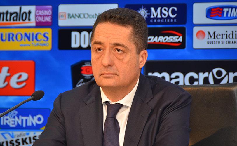 Sequestrati 50 biglietti di Napoli-Pescara con nominativo non corrispondente