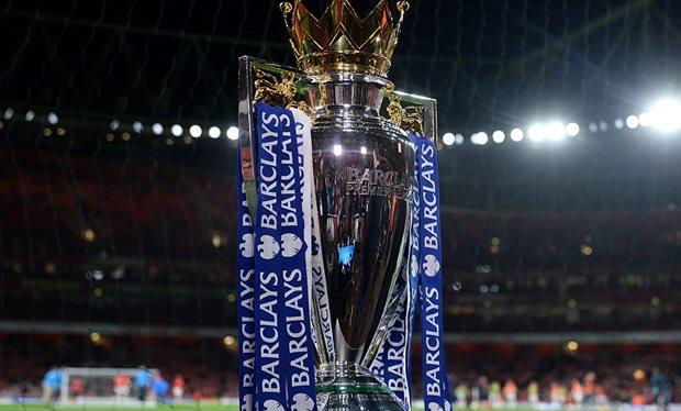 Il Telegraph: in Premier niente quarantena di squadra se un calciatore sarà positivo