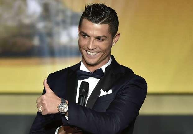 Ronaldo pagherà 19 milioni di euro al fisco spagnolo