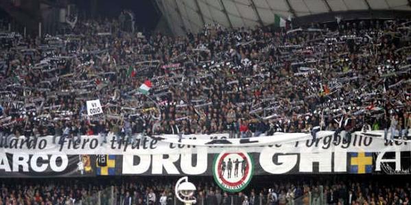 """Bucci ai pm prima del suicidio: """"Dominello aiutava la Juventus a tenere l'ordine in curva, me lo disse D'Angelo"""""""