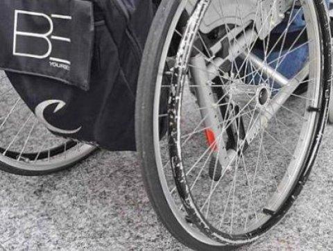 Il Napoli: «Non risulta richiesta del giudice tedesco disabile né controversie con gli steward»