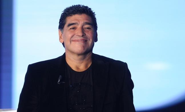 La cittadinanza onoraria a Maradona, tra sicurezza e polemiche