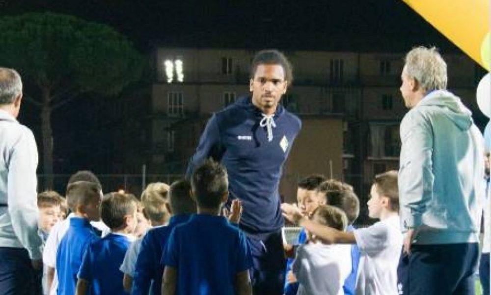 Chi è Andrew Delly Marie-Sainte, il nuovo difensore per il Napoli Primavera