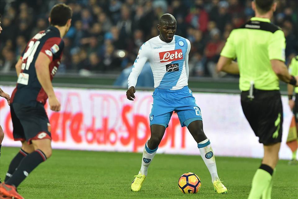 Napoli, solo 4 partite su 18 senza gol subiti: un problema di testa, prima che tattico