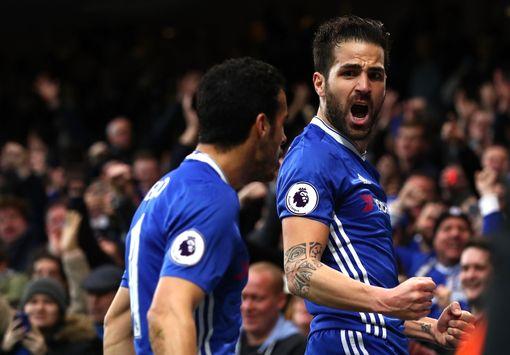 Ratcliffe offre due miliardi di euro per il Chelsea, Abramovich dice no