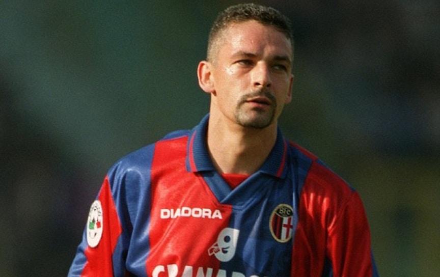 Lutto in famiglia per Roberto Baggio, muore il papà Florindo