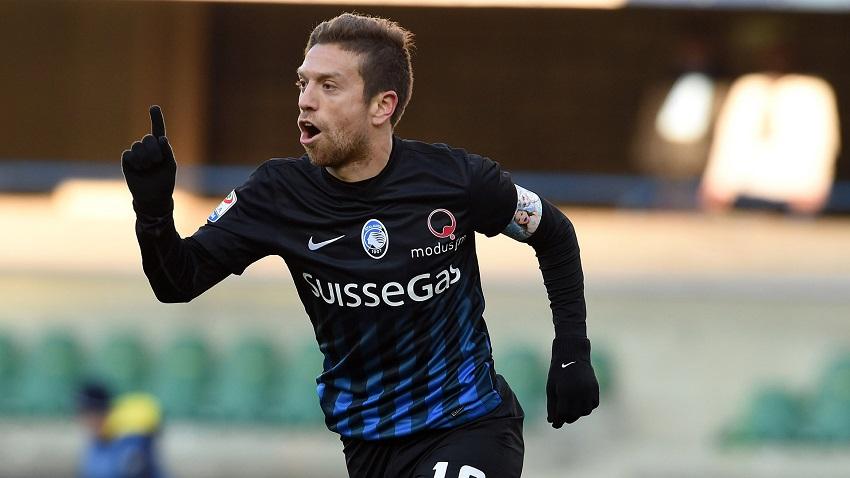 Guardiola contro Gasperini, le formazioni di Manchester City-Atalanta