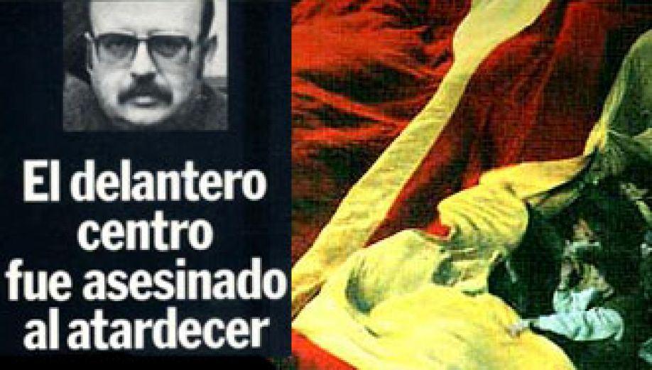 Ci vorrebbe Pepe Carvalho per svelare il mistero del De Laurentiis madrileno