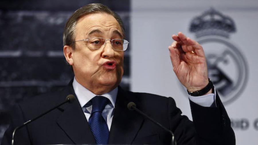 """El Pais: """"Che tristezza il silenzio dei tifosi spagnoli che non protestano come quelli inglesi"""""""