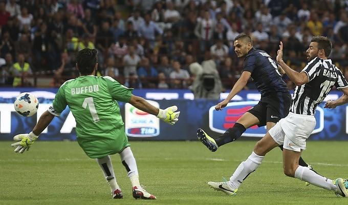 Domenica c'è Juventus-Inter. Caro tifoso del Napoli, che cosa ti auguri?