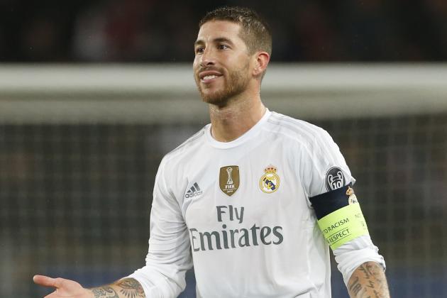 Real Madrid-Valladolid 2-0, Solari soffre ma vince