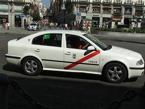Posta Napolista / Un tassista di Madrid e la distanza siderale dal calcio europeo