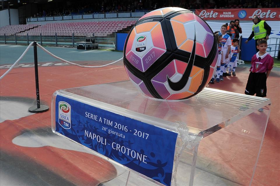Calcio&Finanza: in Serie A crescono i ricavi (grazie alle tv), ma resta il rosso