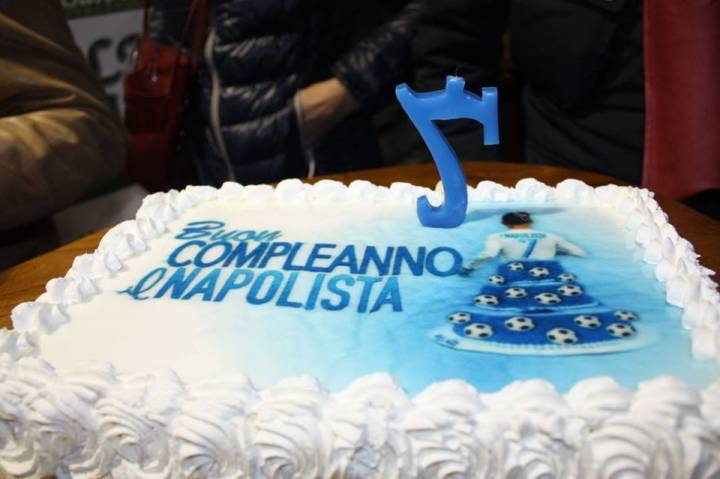Compleanno7_76