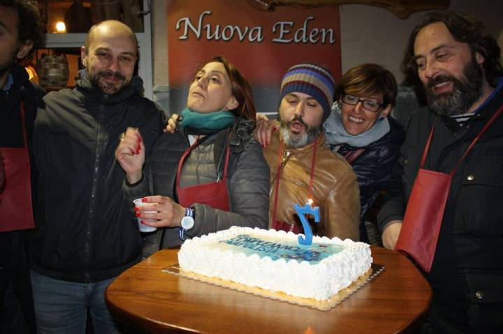 Compleanno7_88