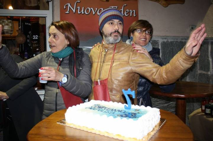 Compleanno7_89