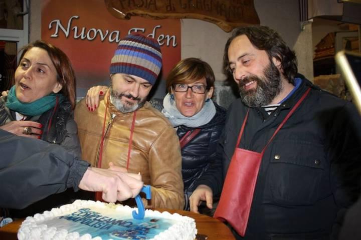 Compleanno7_93
