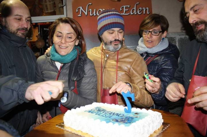 Compleanno7_96