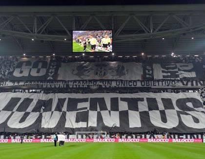 Ultras Juventus, la sfida del leader dei True Boys: «Voglio