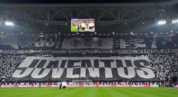 Juventus-'ndrangheta, ma il problema non era Genny 'a Carogna?