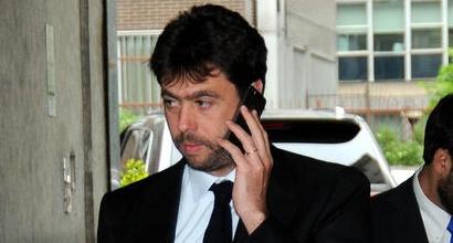 L'affaire Juve-'ndrangheta è grave. Ma intercettare Agnelli col suo avvocato è orribile