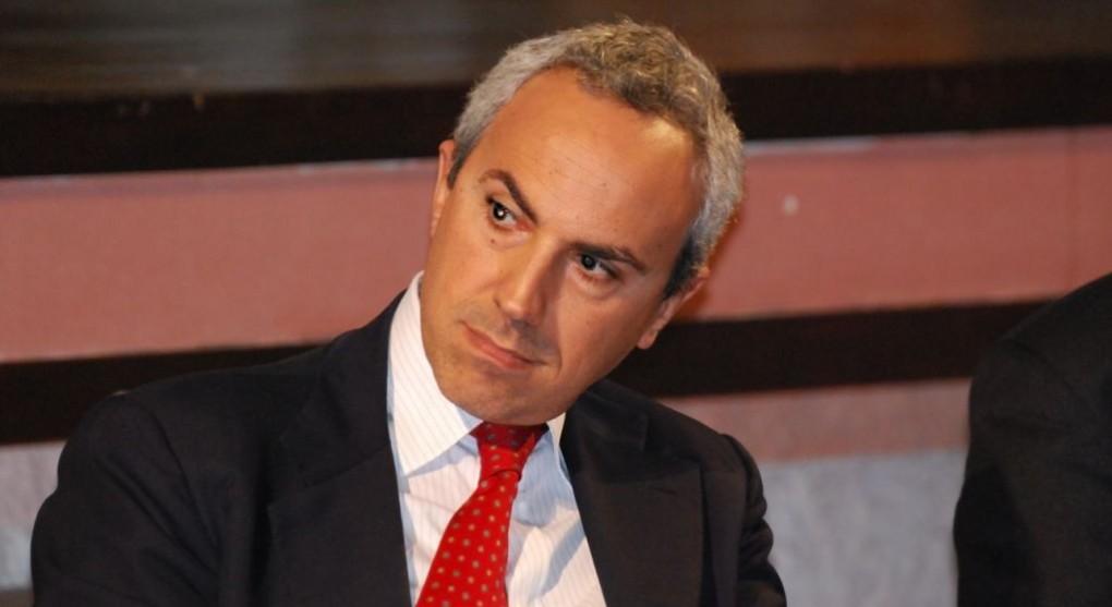 In Antimafia, la Juventus attacca il napoletano Di Lello («E il Napoli con Lo Russo?»), poi si scusa
