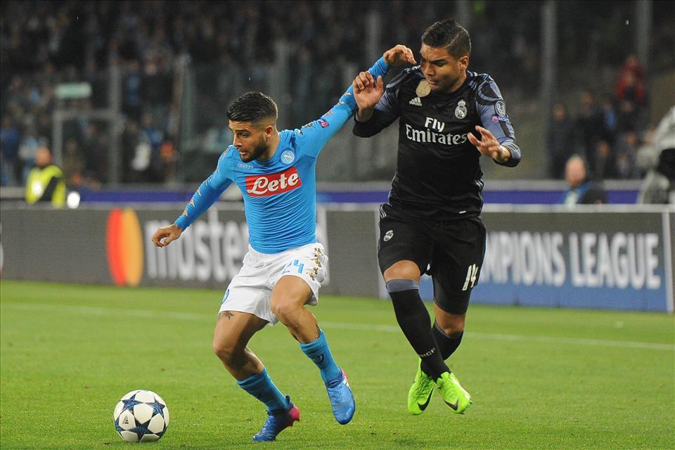 219739248826e Come si allena la mentalità  Dietro i 50 gol subiti dal Napoli