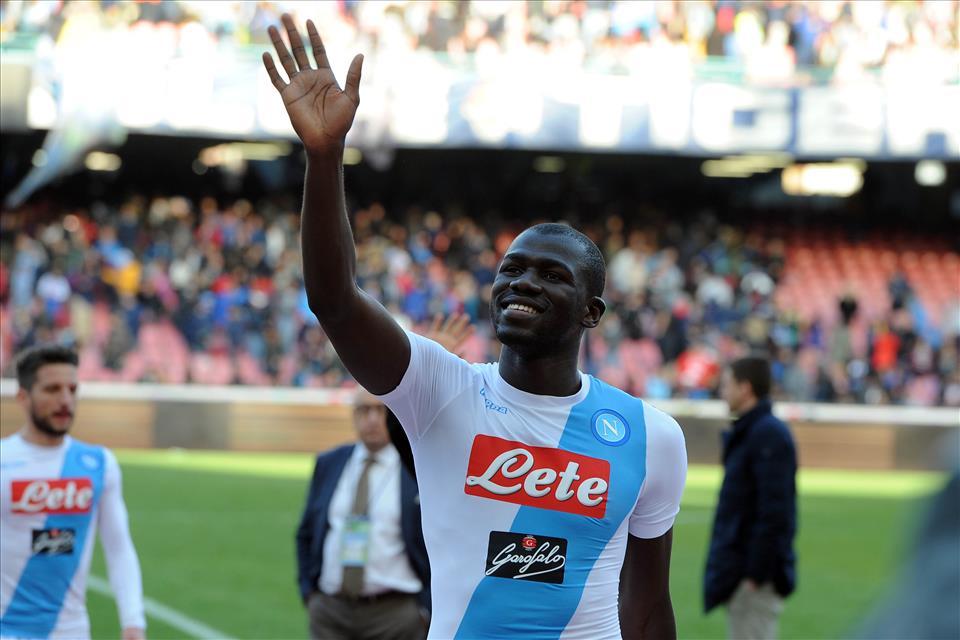 Calciomercato Napoli, Mertens rinnova: clausola da 30 milioni