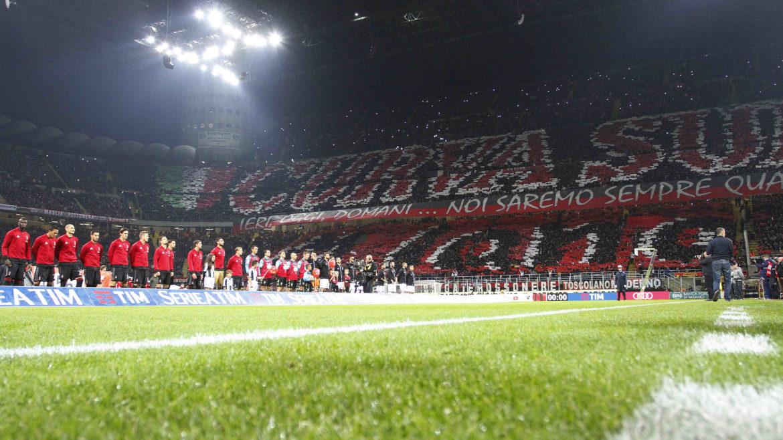 Le tessere degli altri / Con la curva del Milan in abbonamento si risparmiano 175 euro