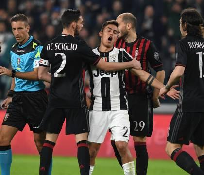 Gazzetta: anche Milan e Juve (oltre all'Inter) non gradiscon